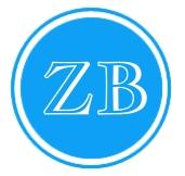 ZetBlog.ru