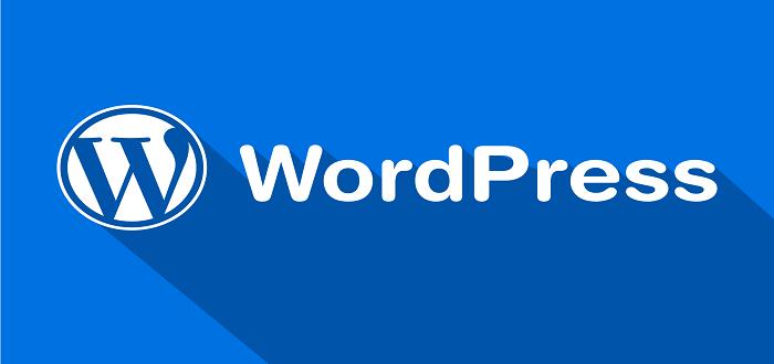 Что представляет собой движок WordPress