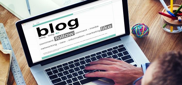 Как вести и развивать Блог